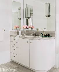bathroom design ideas small bathroom design ideas for small bathrooms home interior design