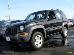 liberty jeep black diet menu plans8cba jeep liberty black 2006 images