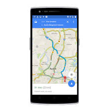 Google Maps For Android Google Maps Update Brings Desktop Sync Support U2013 Clintonfitch Com