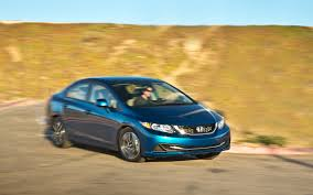 100 Reviews 2013 Honda Civic Coupe Ex On Margojoyo Com