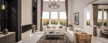Palazzo Floor Plan Palazzo New Home Plan For Aliana Community In Houston Ashton Woods