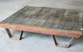 table appealing coffee tables modern designs wonderful grey