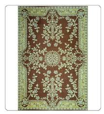 Waterproof Outdoor Rugs 14 Best Patio Rugs Images On Pinterest Indoor Outdoor Rugs