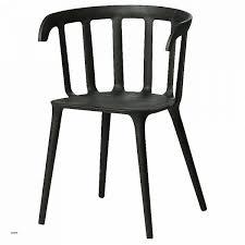 chaise haute volutive bois chaise chaise haute évolutive bois fresh chaise haute pliante bebe