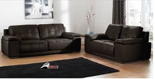 Modern Miami Furniture by Sofas Miami And Sectional Sofas In Miami Modern Furniture