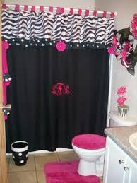 zebra print bathroom ideas 37 best zebra print bathroom accessories images on zebra