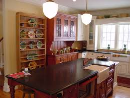 The Kitchen Furniture Company Hartley Farms Road The Kitchen Design Company