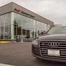 audi customer services telephone number audi newport 32 photos 168 reviews auto repair 445 e
