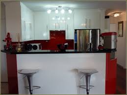 Refurbishing Kitchen Cabinets Yourself Resurface Kitchen Cabinets Home Design Ideas