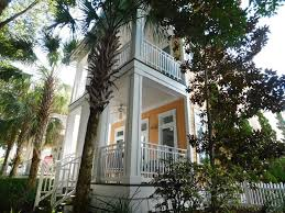 100 house rental panama city beach welcome to blue mountain