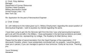 cover letter salutation salutation for cover letter my document regarding cover