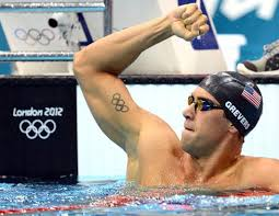olympic athlete tattoos picture olympic athletes sport amazing