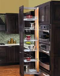 cabinet pull out shelves kitchen pantry storage cabinet pull out shelves kitchen pantry storage organization hacks