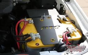 2005 toyota tacoma battery 2005 2015 toyota tacoma dual battery tray