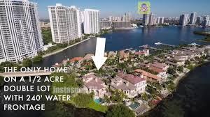 Design House In Miami Dj Khaled U0027s New House Youtube