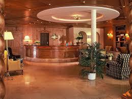 hotel alexander kirchberg in tirol austria booking com