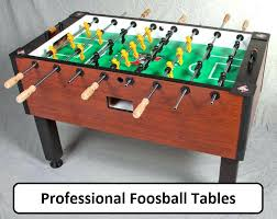 well universal foosball table full size foosball table full size table for unlimited fun well