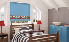 Kids Roman Shades - inspiration of kids room roman shades and 357 best kids rooms
