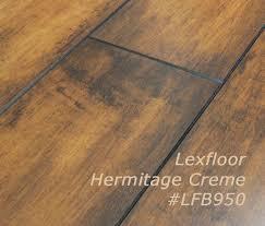 wide plank laminate flooring white finger
