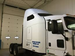 kenworth t600 price kenworth t600 for sale vanderhaags com