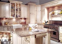Custom Painted Kitchen Cabinets Custom Glazed Kitchen Cabinets Groton Custom Glazed Kitchen Platt