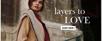 designer desirables womens designer clothing buy womens