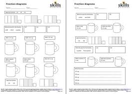 estimating percents worksheet free worksheets library download
