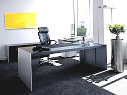 High Tech Home Home Office 17 Design Minimalist Modern Home Office Furniture