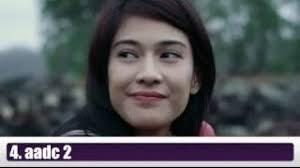 film romantis indonesia youtube 5 film indonesia terbaik 2015 endlessvideo