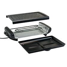 Char Broil Patio Bistro Tru Infrared Electric Grill Char Broil Patio Bistro Tru Infrared Electric Grill Electric
