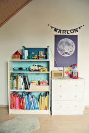 boys room woont love your home