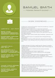 functional resume examples functional resume samples examples
