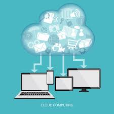 Cloud Based Expense Reporting by A Modern Expense Report System Is A Digital Cloud Based One