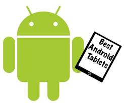 best android tablet 2014 best android tablets september 2014 edition zdnet