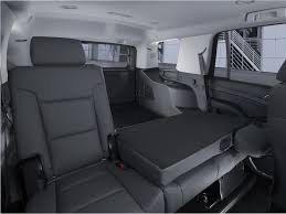cadillac escalade 8 seater 2017 cadillac escalade vs 2017 chevrolet tahoe which is best