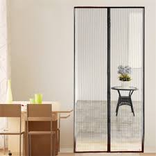 compare prices on magnetic door mesh online shopping buy low