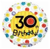 bargain balloons 38 cent deals mylar balloons and foil balloons