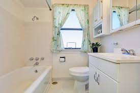 small bathroom ideas storage small bathroom ideas how to make your bathroom feel larger feldco