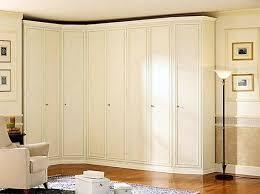 Exellent Bedroom Closet Design Look For Your Room With These Door - Bedroom closet designs