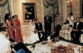 wedding sofreh wedding celebration in new york city inside weddings
