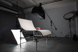 photography studio nj photography studio rental nj new jersey