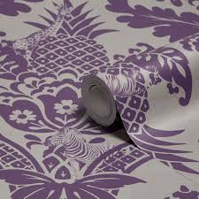 damask home decor home decor damask home decor decorating ideas excellent to room