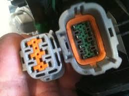 nissan 370z halo headlights 03 06 headlight swap wiring help my350z com nissan 350z and