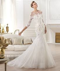 wedding dress collections by elie saab wedding dresses 2014 new collection