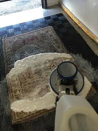 How To Clean Wool Area Rugs by Area Rugs Easy Way How To Clean A Wool Rug How To Clean A Wool