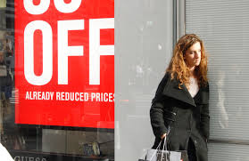 black friday price predictions salesforce holiday 2017 predictions cyber black friday u2013 wwd