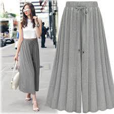 discount baggy dress pants 2017 baggy dress pants on sale at