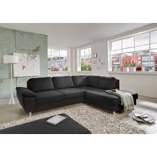 big sofa mit schlaffunktion und bettkasten big sofa mit bettfunktion und bettkasten dlrg vreden