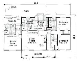 drawing house plans free house drawing software petrun co