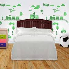 queen beds u0026 headboards bedroom furniture the home depot
